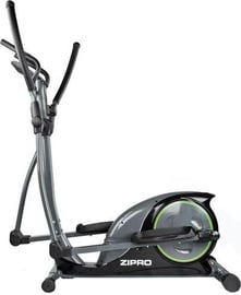 Zipro Elliptical Trainer Hulk