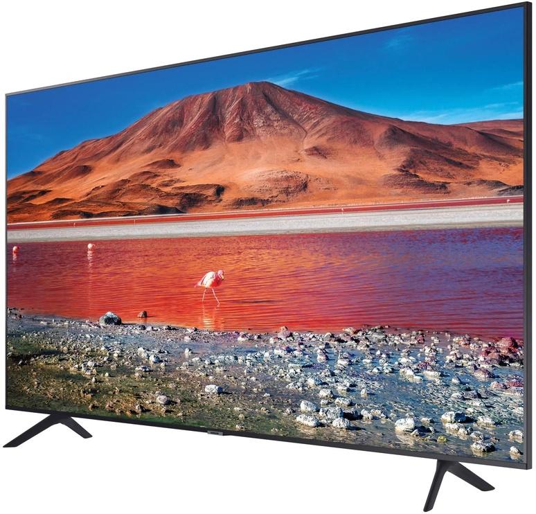 Televiisor Samsung UE55TU7172U UHD