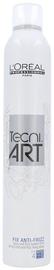 L`Oréal Professionnel Tecni Art Fix Anti Frizz Spray 400ml