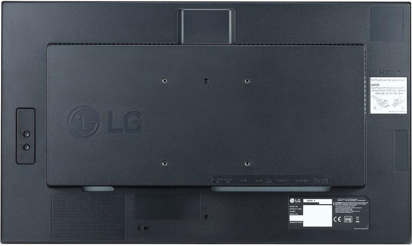 LG 22SM3G