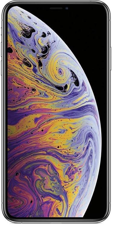Mobilus telefonas Apple iPhone XS Max 256GB Silver