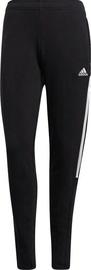 Брюки Adidas Tiro 21 Sweat Pants GM7334 Black M