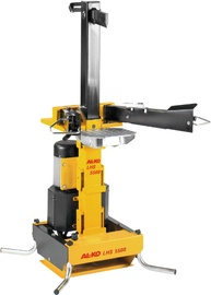 AL-KO LHS 5500 S Vertical Electric Wood Splitter