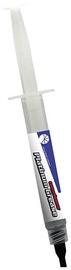 Titan Thermal Compound Platinum TTG-G50030