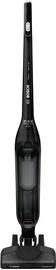 Dulkių siurblys Bosch BBH32101 Black