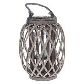 Žvakidė Koopman 438000010, 30 cm