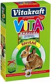 Vitakraft Vita Special 600g