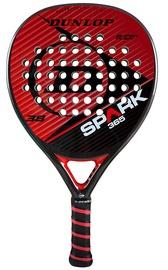 Dunlop Spark365 Padel Tennis Racket