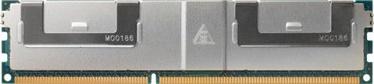 HP 16GB 2400MHz DDR4 ECC 1CA75AA