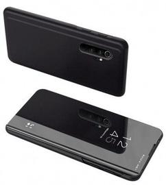 Hurtel Clear View Case For Xiaomi Mi Note 10 Black