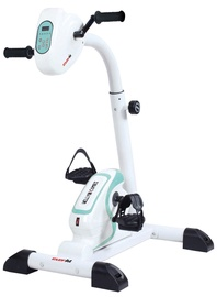 EverFit Mini Exercise Bike Welly E Combi