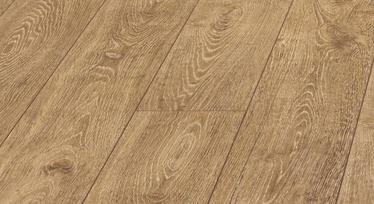 Laminuotos medienos plaušų grindys Kronopol D3493, 1380x159x8mm