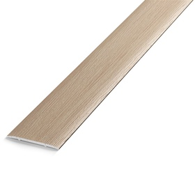 Grace Joint Profile BC35 1.8m Ash