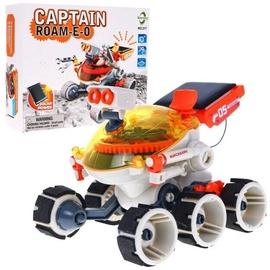 Игрушечный робот Captain Roam E O