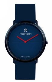 Noerden Life2 Navy