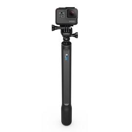 Seikluskaamera hoidik GoPro EL GRANDE AGXTS-001, 38 - 97 cm