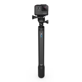GoPro El Grande 97cm Extension Pole