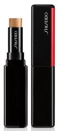 Maskuojanti priemonė Shiseido Synchro Skin Correcting Gelstick 302, 2.5 g
