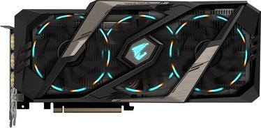 Gigabyte Aorus GeForce RTX 2080 Ti 11GB GDDR6 PCIE GV-N208TAORUS-11GC
