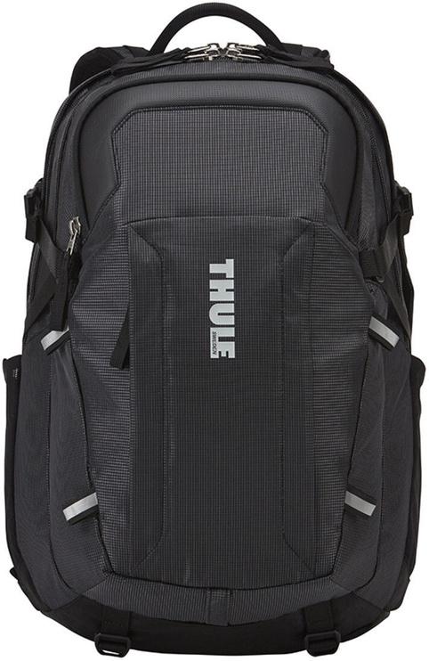 Рюкзак Thule EnRoute Escort 2 3202887, черный, 15″