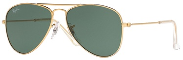 Ray-Ban Aviator Junior RJ9506S 223/71 50-13