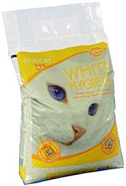 Sivocat White Hygiene Less Track 12L