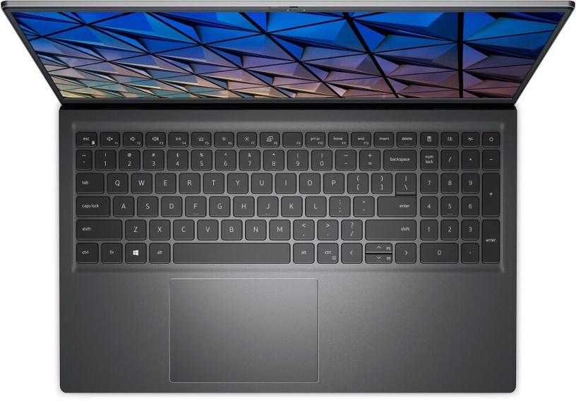 Ноутбук Dell Vostro, Intel® Core™ i7, 16 GB, 512 GB, 15.6 ″