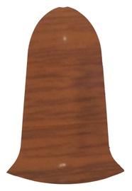 Grindjuosčių kampai P60-A 263, išoriniai