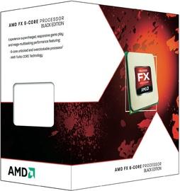 AMD FX-Series FX-6300 SAM3+ BOX FD6300WMHKBOX