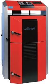 Attack DP45 Standard Gas Boiler