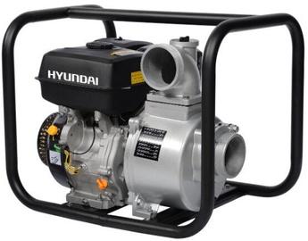Hyundai HY 100 Water Pump