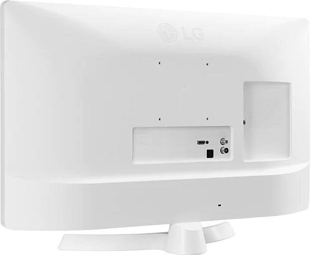 Монитор LG 28TN515V-WZ, 27″, 8 ms