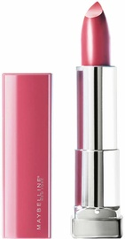Maybelline Color Sensational Made For All Lipstick 4.4g 376