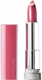 Lūpų dažai Maybelline Color Sensational Made For All 376, 4.4 g