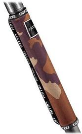 Gitzo Series 1/2 Tripod Leg Warmers Safari Camouflage Set of 3