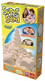 Goliath Super Sand Starter 83210