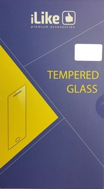iLike Tempered Glass Screen Protector For Apple iPhone 5/5s/SE