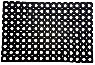 Porimatt RHO-008, 80x120 cm