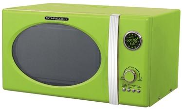 Schneider S/MW823GLG Lime Green