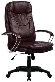 Metta LK-11 Office Chair Bordeaux