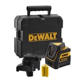 DeWALT DW0811 Cross Line Laser