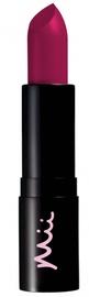 Mii Passionate Lip Lover Lipstick 3.5g 07