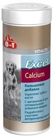 8in1 Exel Calcium 880 Tablets