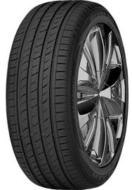 Vasaras riepa Nexen Tire N FERA SU1, 245/35 R18 92 Y C B 72