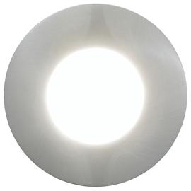 Šviestuvas Eglo Margo 94092 1X5W LED