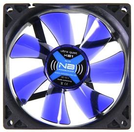 Noiseblocker Cooler ITR-XE-1 92mm