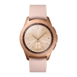 Samsung Galaxy Watch 42mm BT Rose Gold