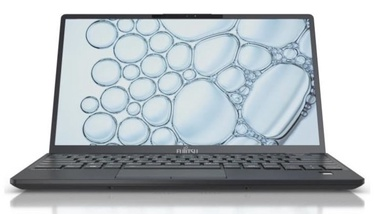 Ноутбук Fujitsu LifeBook U9311, Intel® Core™ i5, 16 GB, 512 GB, 13.3 ″