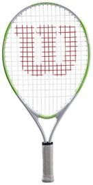Wilson US Open 19 White/Green