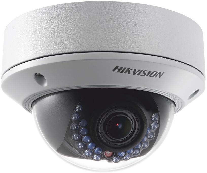Hikvision DS-2CD2120F-I 2.8MM